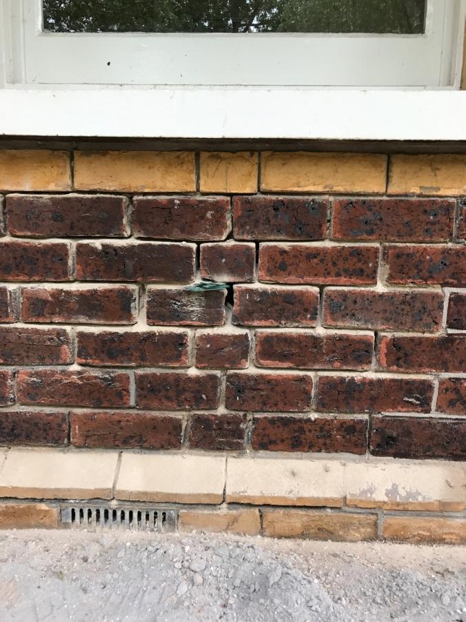 repair-fix-soft-mortar-rising-damp-sydey-brick