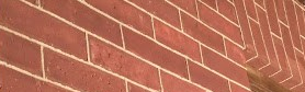 mortar-restoration-sydney-brick-repair