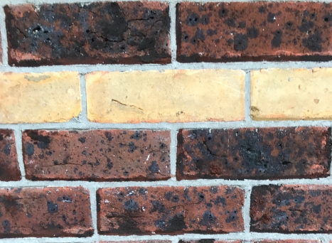 repointing-tuckpointing-sydney-brick-repair