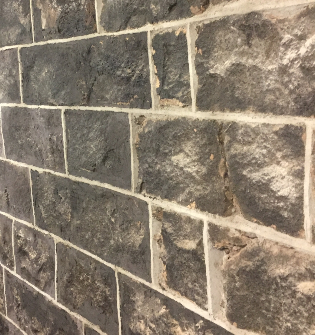 stone-restoration-sydney-brick-repair