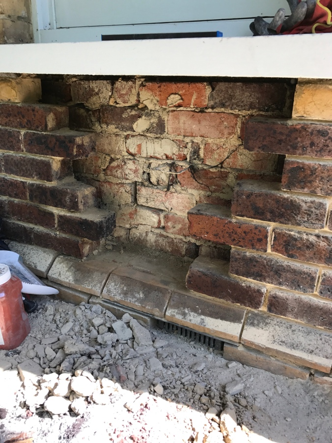 brick-repair-rising-damp-sydney
