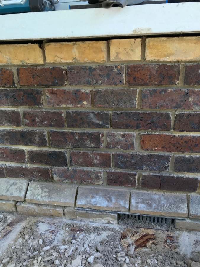 repair-rising-damp-sydney-brick