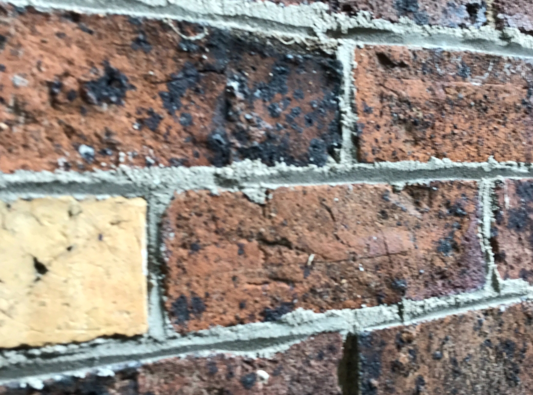 sydney-brick-repair-half-struck-shag-pointing