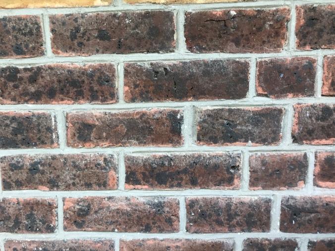 brick-repairs-repointing-sydney-restoration