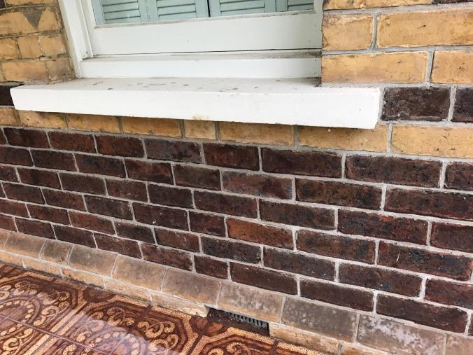 Sydney-brick-repair-repointing-masonry