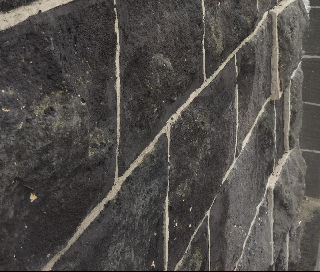 stone-repointing-sydney-brick-repair