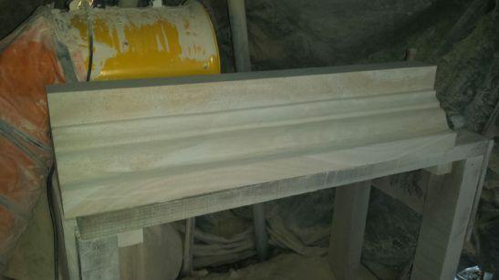 sandstone-restoration-sydney-brick-repair