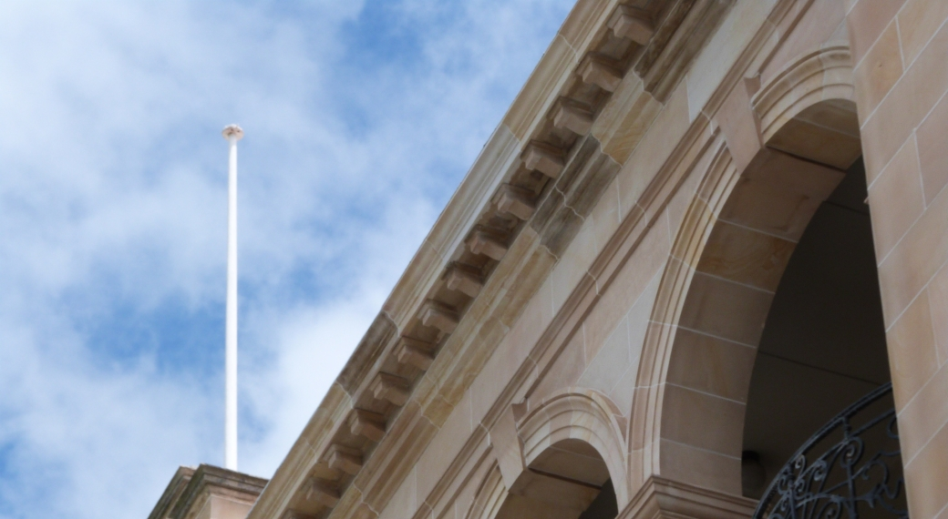 facade-repair-sandstone-restoration-sydney