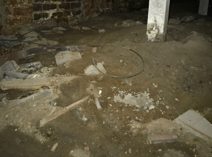 asbestos-removal-sydney-brick-repair